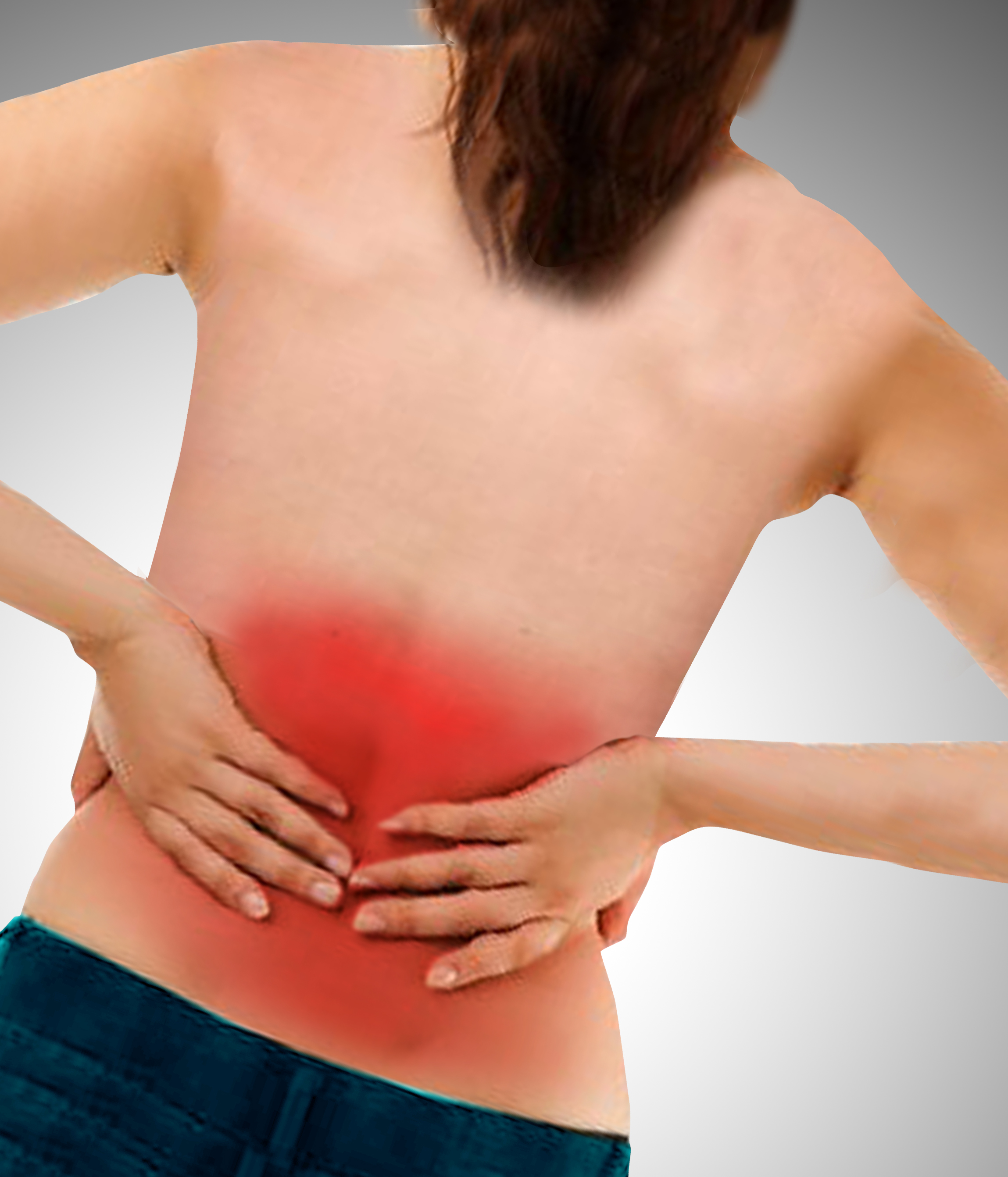 Home Remedies to Cure Common Pains