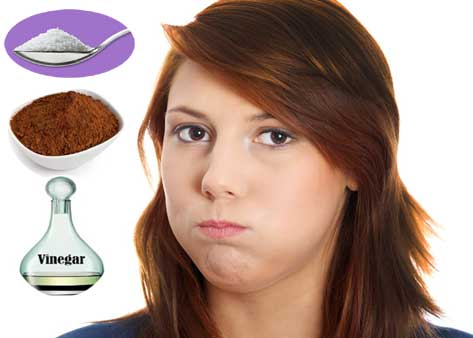 Home Remedies to Get Rid of Hiccups Fast