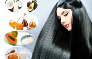 5 Amazing Home Remedies To Get Smooth And Shiny Hair