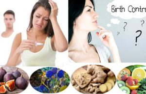 Home Remedies to Prevent Unwanted Pregnancy