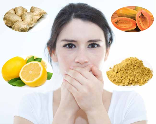 Home remedies for belching essay