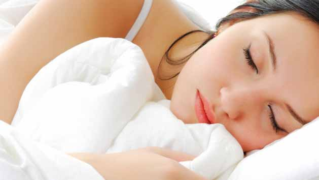home remedies that help to treat sleeplessness