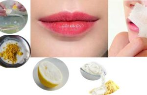 5 Effective Homemade Ways to Get Rid of Upper Lips Hair Naturally