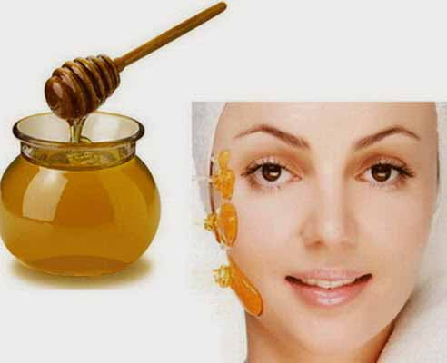 Honey Sugar Remedy to Get Rid of Blackheads
