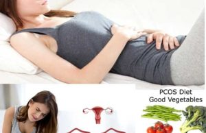 How to Get Pregnant if you Have PCOS