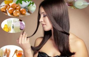 How to use Onion Juice For Hair Growth: 6 Different ways