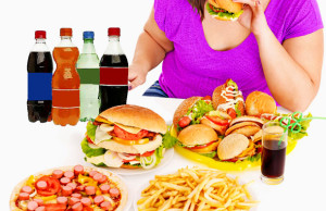 Junk Foods and their Impact on Health