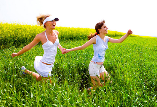 Amazing Tips to Live a Healthier Life