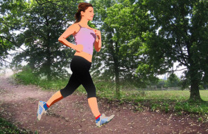 Multifarious Benefits of Running