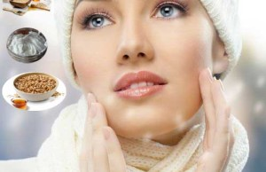 Natural Beauty Tips that makes Skin Healthy During Winter