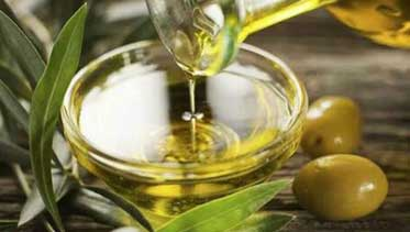 Health And Beauty Products Natural Oils