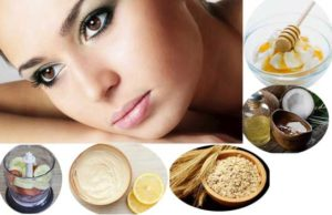 Natural Ways to Improve Skin Texture