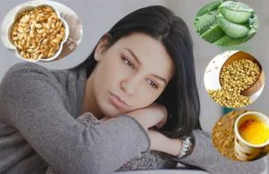 Oligomenorrhea: Causes and Home Remedies