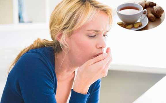 Pain in the Abdomen While Coughing:Causes|Symptoms|investigations|Home Remedies