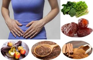 Polycystic Ovarian Disorder: Causes, Symptoms and Management