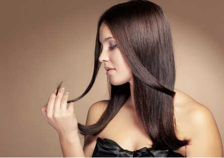 Home Remedies that help Boost Hair Growth