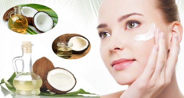 Health Benefits of Organic Coconut Oil
