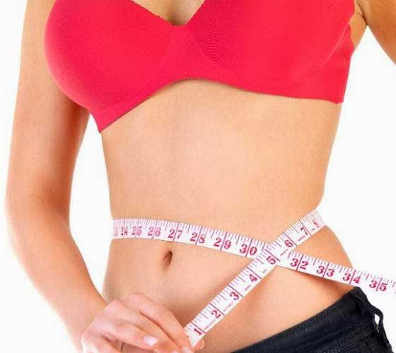 5 Natural Home Remedies to Reduce Fat Deposits in the Body