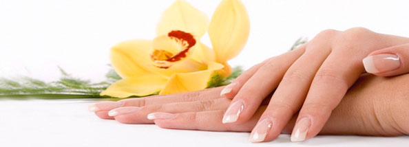 Homemade Remedies to remove Tan from Hands