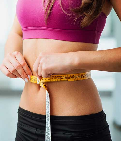 Important Rules You Should Follow For Weight Loss