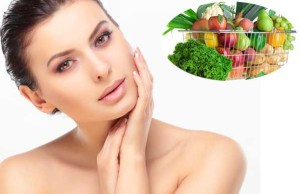 Simple Tips to Make your Skin Look Younger and Fresher