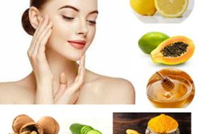 Natural Home Remedies for Glowing Skin