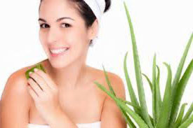 Benefits of Aloe Vera Juice for Skin