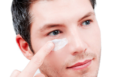 Most Essential Skin Care Tips for Men