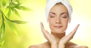 skin-care-tips-glowing-skin-in-summer