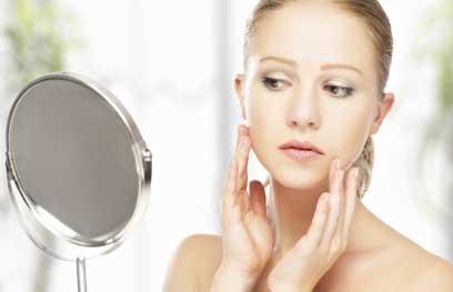Benefits Of Tamarind Seeds For Skin Health