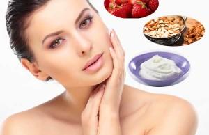 Skin-Saving Foods to keep your Skin Healthy