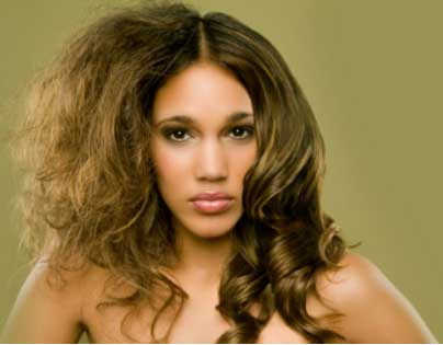 Home Remedies To Get Smooth And Shiny Hair