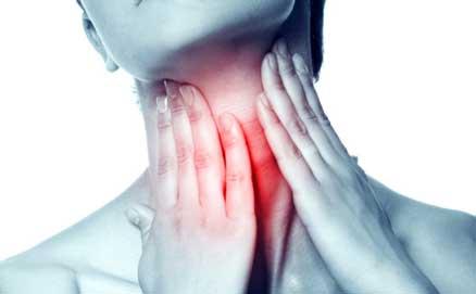 Benefits Of Tamarind Seeds For Sore Throat