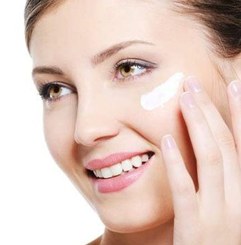 Amazing Summer Beauty Care Tips