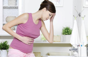 Things cause hypothyroidism in pregnancy