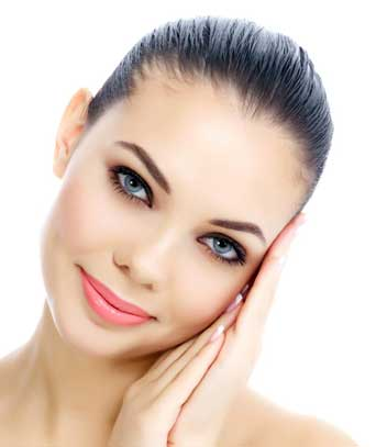 Tips for getting even skin tone naturally