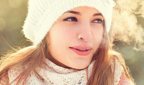 Tips for Glowing skin in Winter Season