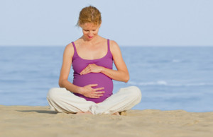 Healthy Pregnancy Tips Must Follow