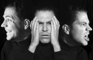 Treat Bipolar Disorder