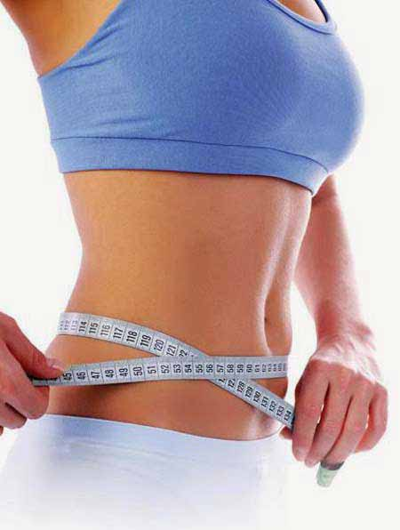 How To Trigger Weight Loss Hormones