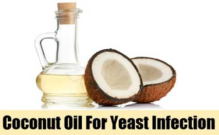 what Researchers say about Coconut Oil