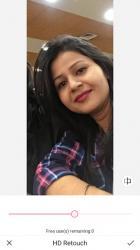 Priya Singha