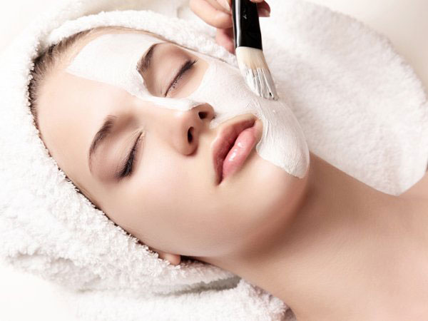 Benefits of Diamond Facials