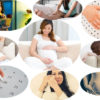 11 Natural Tips and Ways to know Pregnancy at Home