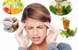 12 Home Remedies to Get Rid of a Migraine:Causes, Home Remedies