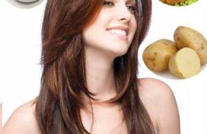 13 Surprising Health Benefits of Potato