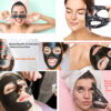 5 Beauty Benefits Of Activated Charcoal Face Pack/Face Mask
