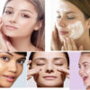 5 Step Night-time Anti-Ageing Skincare Routine: Every Woman Should Follow