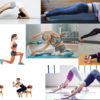 7 At-Home Workout Which Makes You Fit And Healthy (No Equipment Required)