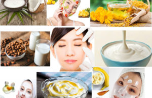 7 Natural Anti-Aging Remedies For Youthful Skin